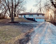 8417 Hilltop  Drive, Indianapolis image