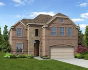 1113 Spanish Dove Drive, Little Elm image