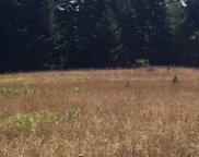 9999 LOT 6 Mount Pleasant Rd, Port Angeles image