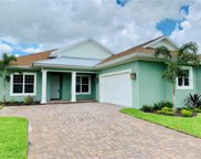 2981 Breezy Meadows Drive, Clearwater image