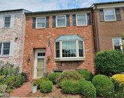 6307 GOLF COURSE SQUARE, Alexandria image