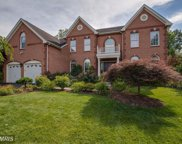 21655 BRONTE PLACE, Ashburn image