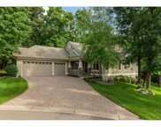 9 Buchal Heights, North Oaks image