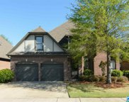 2093 Arbor Hill Pkwy, Hoover image