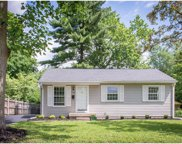 1916 64th Street South  Drive, Indianapolis image
