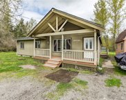 16212 148th Ave SE, Yelm image