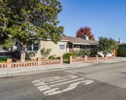 903 E 16Th Avenue, San Mateo image