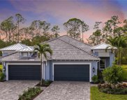 11663 Solano Dr, Fort Myers image