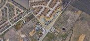 8409 Chiesa Road, Rowlett image