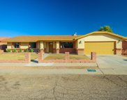 1731 W Newhall, Tucson image