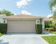 13103 Barth Place, Riverview image