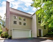 11233 West Melvin Drive, Lake Bluff image
