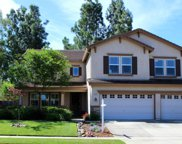 4493 McRoberts Drive, Mather image