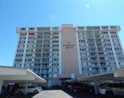 675 S Gulfview Boulevard Unit 306, Clearwater Beach image