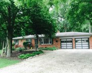 9919 Southport  Road, Indianapolis image