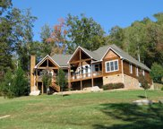 340 Autumn Trail, Franklin image
