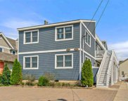 220 85th, Stone Harbor image