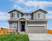 4427 East 95th Drive, Thornton image