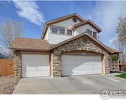 8670 W 93rd Pl, Westminster image