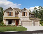 1622 Brass Canyon, San Antonio image