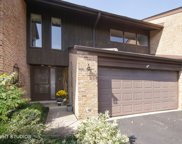 1732 Wildberry Drive Unit G, Glenview image