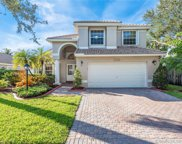 13298 Nw 18th Ct, Pembroke Pines image