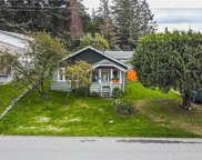 2809 Shannon Point Rd, Anacortes image