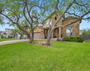 17719 Linkview Drive, Dripping Springs image