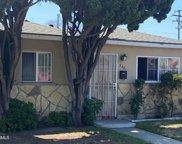 2471     Caspian Avenue, Long Beach image