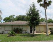 1287 Mariposa Drive, Palm Bay image