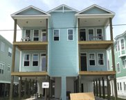1408 Bowfin Lane Unit #2, Carolina Beach image