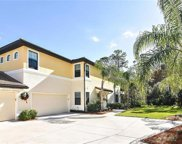 10455 Casella WAY Unit 102, Fort Myers image