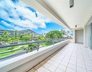 001 Keahole Place Unit 1312, Honolulu image