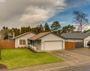 718 SE 143RD  AVE, Vancouver image