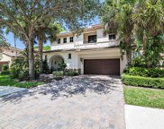 1917 Flower Drive, Palm Beach Gardens image