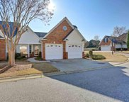 670 Ivybrooke Avenue, Greenville image