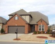 6455 Cheshire Cove Dr, Mccalla image