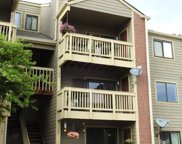 10785 West 63rd Place Unit 202, Arvada image