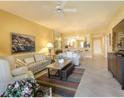14271 Hickory Links CT Unit 1313, Fort Myers image