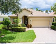 3170 Bramble Cove CT, Fort Myers image