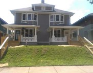3254 Ruckle  Street, Indianapolis image