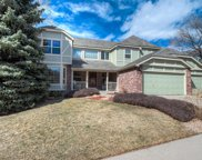 6781 Eagle Place, Highlands Ranch image