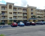 1787 Four Mile Cove PKY Unit 424, Cape Coral image
