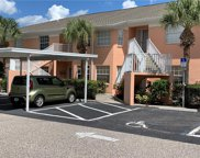 19305 Water Oak Drive Unit B102, Port Charlotte image