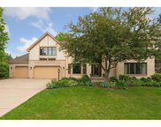 830 Park Place Drive, Mendota Heights image