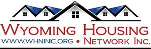 Wyoming Housing Network