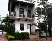 5251 Nw 84th Ave, Doral image