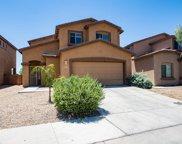 3619 W Goshen, Tucson image