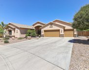 15266 W Desert Mirage Drive, Surprise image