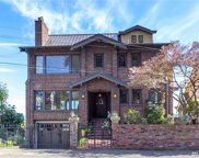 2022 Taylor Ave N, Seattle image